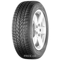 Фото Gislaved Euro Frost 5 (185/55R15 82T)