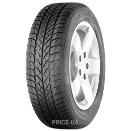 Gislaved Euro Frost 5 (205/55R16 91H)