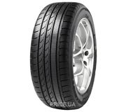 Фото Minerva S210 Ice Plus (225/50R17 98V)