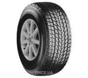Фото TOYO Open Country G-02 Plus (255/55R19 111H)