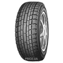 Yokohama Ice Guard IG20 (215/60R16 95R)