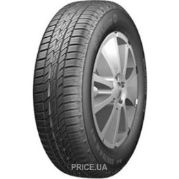 Barum Bravuris 4x4 (235/65R17 108V)