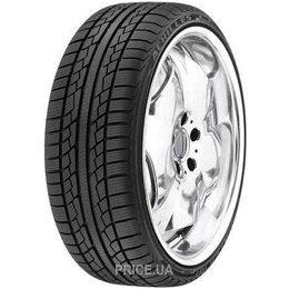 Achilles Winter 101 (205/55R16 91H)