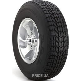 Firestone Winterforce (265/70R16 112S)
