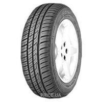 Фото Barum Brillantis 2 (185/70R14 88T)