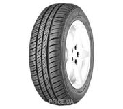 Фото Barum Brillantis 2 (195/70R14 91T)