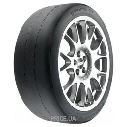BFGoodrich g-Force R1 (255/40R17 89W)