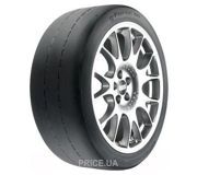 Фото BFGoodrich g-Force R1 (255/40R17 89W)