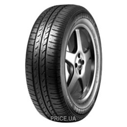 Bridgestone B250 (175/55R15 77T)