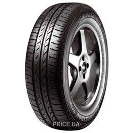 Bridgestone B250 (175/70R14 84T)