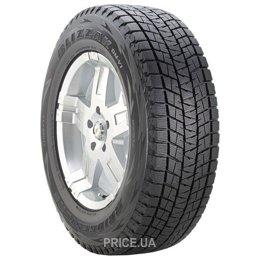 Bridgestone Blizzak DM-V1 (255/60R17 106S)