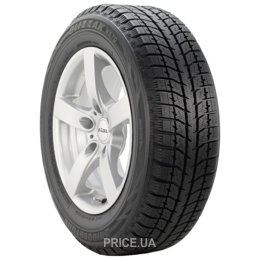 Bridgestone Blizzak WS-70 (215/55R17 94T)
