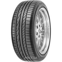 Bridgestone Potenza RE050A (305/30R19 102Y)