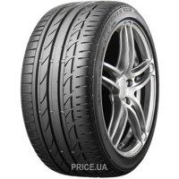 Фото Bridgestone Potenza S001 (255/45R18 103Y)