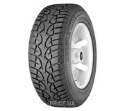 Фото Continental Conti4x4IceContact (245/70R16 111T)