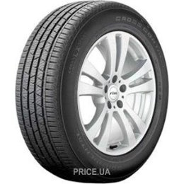 Continental ContiCrossContact LX Sport (235/65R17 104H)