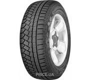 Фото Continental ContiCrossContact Viking (245/70R16 111Q)