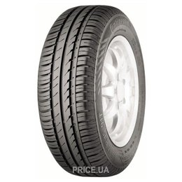 Continental ContiEcoContact 3 (185/65R15 88H)