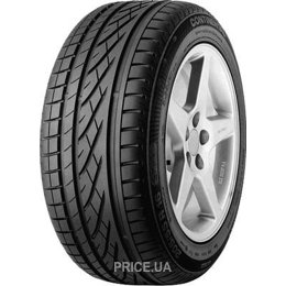Continental ContiPremiumContact (195/50R15 82H)