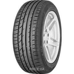 Continental ContiPremiumContact 2 (215/60R16 95V)