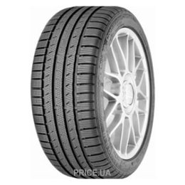 Continental ContiWinterContact TS 810S (225/50R17 94H)