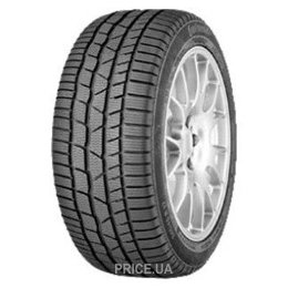 Continental ContiWinterContact TS 830P (195/50R16 88H)