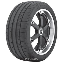 Continental ExtremeContact DW (235/45R18 98Y)