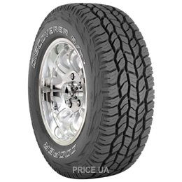 Cooper Discoverer A/T3 (245/70R16 107T)