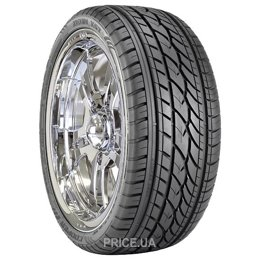 Cooper Zeon XST-A (245/70R16 111H)