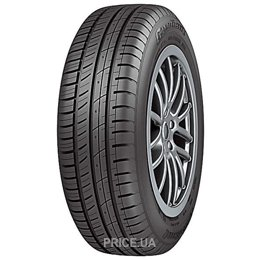 Cordiant Sport 2 PS-501 (195/60R15 88H)