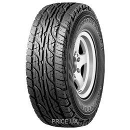 Dunlop Grandtrek AT3 (275/65R17 115H)
