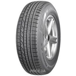 Dunlop Grandtrek Touring A/S (225/70R16 103H)