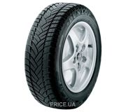 Фото Dunlop SP Winter Sport M3 (215/45R17 91V)