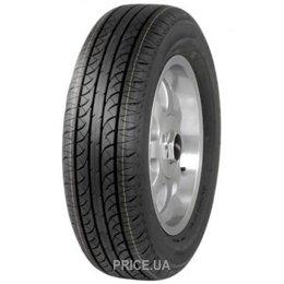 Fortuna F1000 (175/65R14 82T)
