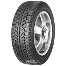 Gislaved Nord Frost 5 (205/50R17 93T)