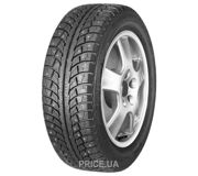 Фото Gislaved Nord Frost 5 (225/45R17 91T)