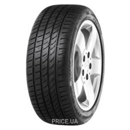 Gislaved Ultra*Speed (195/65R15 91H)
