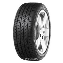 Gislaved Ultra*Speed (235/40R18 95Y)