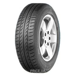 Gislaved Urban*Speed (185/60R14 82H)
