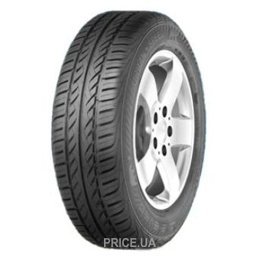 Gislaved Urban*Speed (185/60R15 88H)