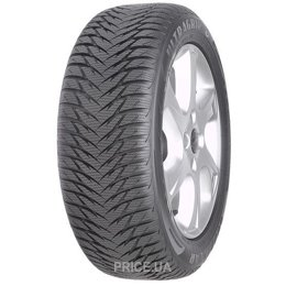 Goodyear UltraGrip 8 (165/70R13 79T)