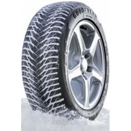 Goodyear UltraGrip 8 (195/55R16 87H)