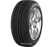 Фото Goodyear UltraGrip Performance (205/55R16 94V)
