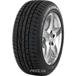 Goodyear UltraGrip Performance (225/50R17 98V)