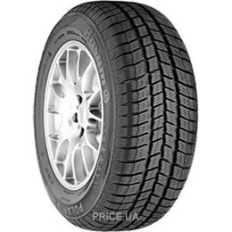 Barum Polaris 3 SUV (215/70R16 100T)