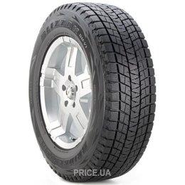 Bridgestone Blizzak DM-V1 (265/70R15 112R)