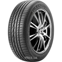 Bridgestone Turanza ER300 (215/65R16 98H)