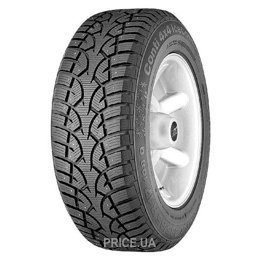 Continental Conti4x4IceContact (245/70R17 110Q)