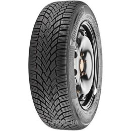 Continental ContiWinterContact TS 850 (195/60R15 88T)