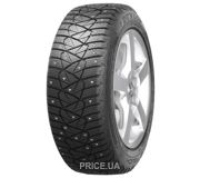 Фото Dunlop Ice Touch (185/65R15 88T)